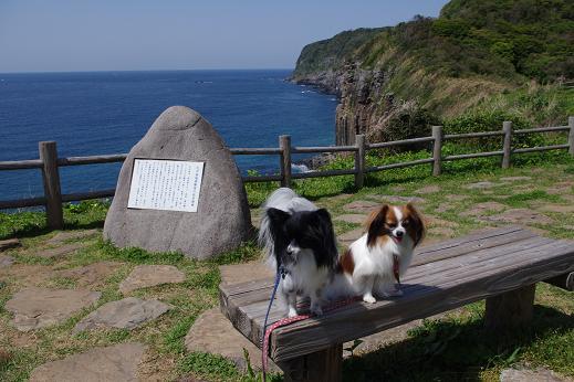 2012.4.27平戸にて 105