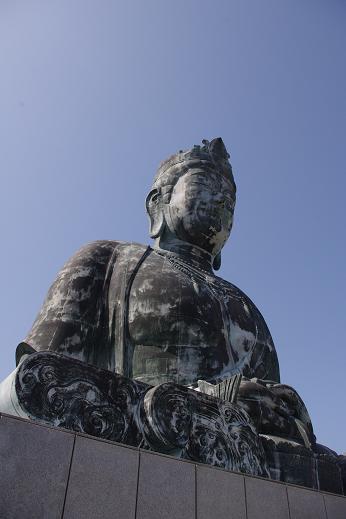 2012.4.27平戸にて 143