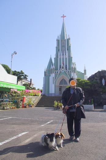 2012.4.27平戸にて 154