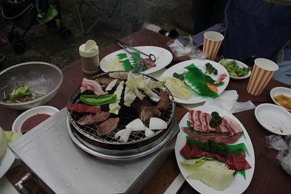 2012.4.29熊本オフ会 005