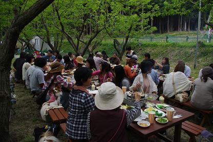 2012.4.29熊本オフ会 004