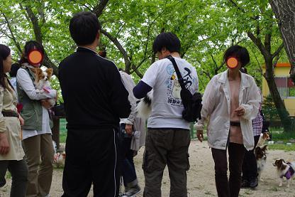 2012.4.29熊本オフ会 234