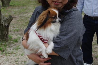 2012.4.29熊本オフ会 224