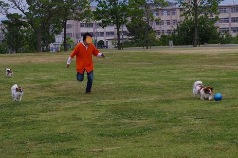 2012.5.20香椎浜オフ会 160