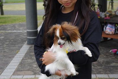 2012.5.20香椎浜オフ会 053