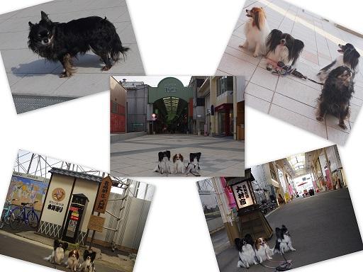 2012-03-09 大村にて1