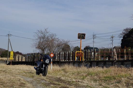 平山駅 1