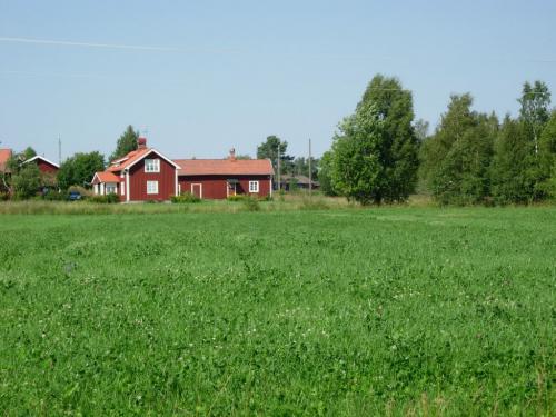 風景 SWEDEN