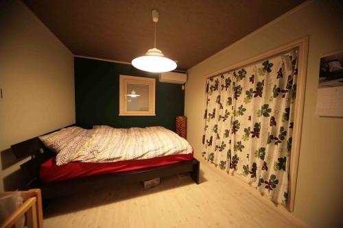 k8寝室 (3)