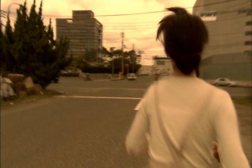 TV youka (4)