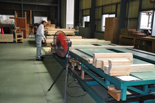 panel factory 2