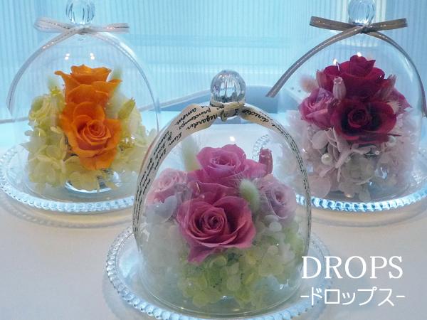 drops-main600.jpg