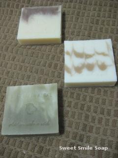 soap2 009