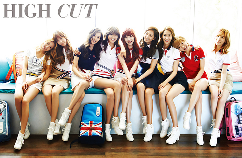 SNSD_HighCut_No81_a03.jpg