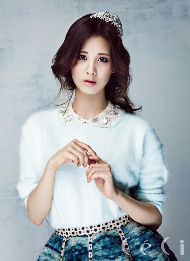 ceci-seohyun-1.jpg