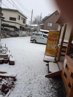 0208yuki.jpg