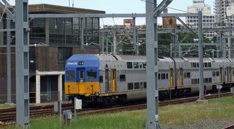 266-07.jpg