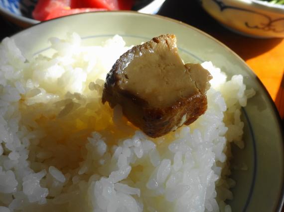 すきやき豆腐 豆腐