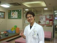 DSCF0809_convert_20120705163433.jpg