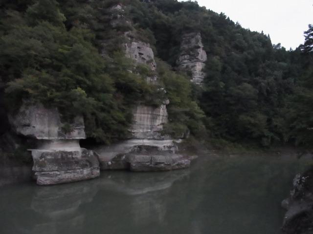 20121015-134.jpg
