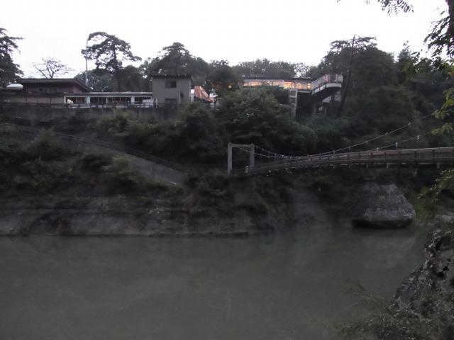20121015-140.jpg