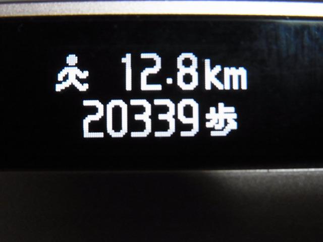 RIMG9947.jpg