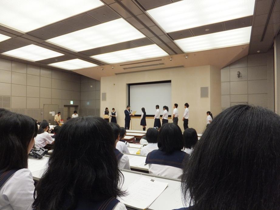 120617Nコン@鳥取