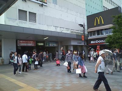 20120513大宮2