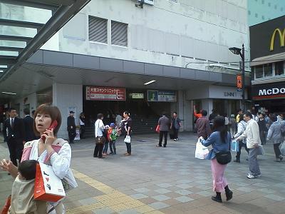 20120513大宮3