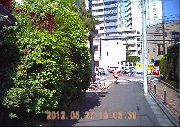 20120527風景