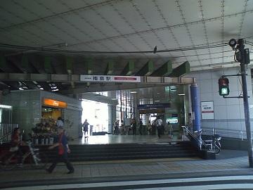 20120527駅