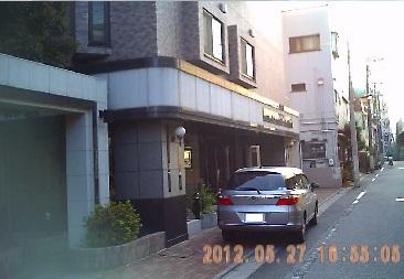 20120527マンション