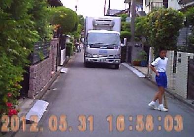 201205311658風景