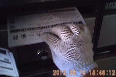 201206101546.jpg