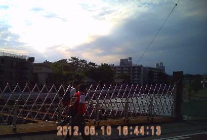 201206101644風景