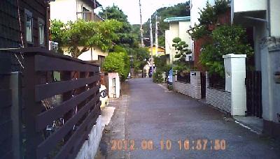 201206101657風景