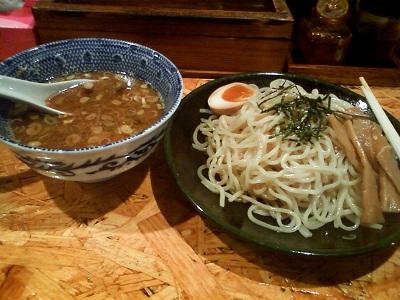 20120610辻堂ラーメン