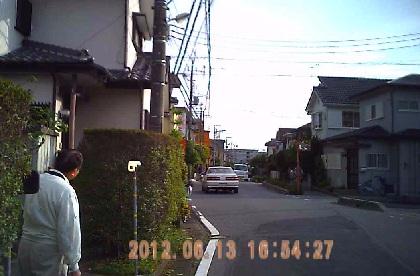 201206131654風景
