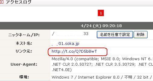 20120424アクセスログ