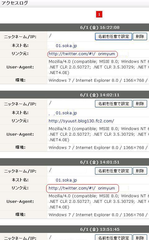 20120601アクセスログ