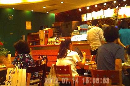 201207141506風景