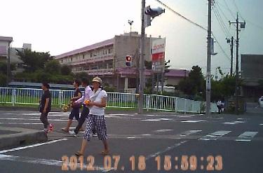 201207181559風景
