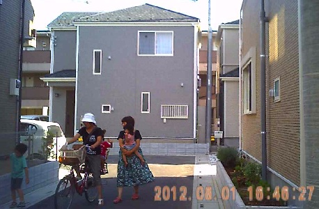 201208011646風景