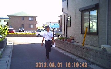 201208011619風景