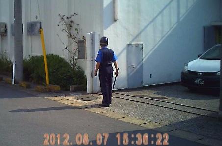 201208071536風景