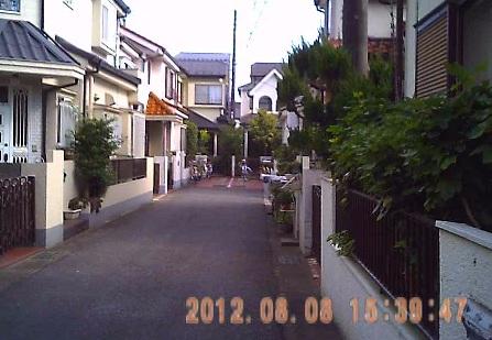 201208081539風景