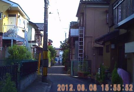 201208081555風景