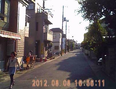 201208081656風景