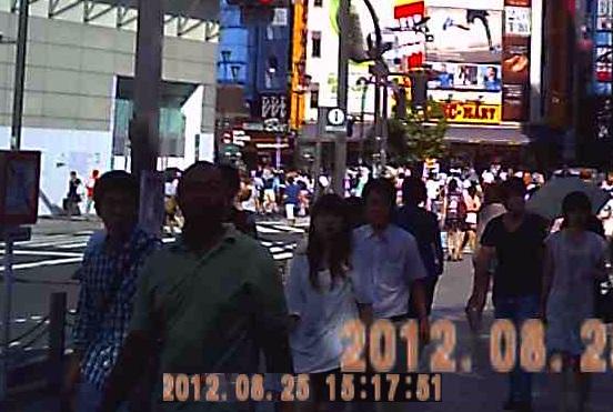 201208251517.jpg