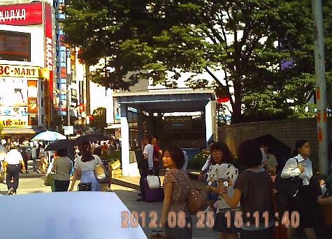 201208251511風景(演説中)